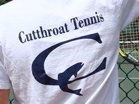 cut-throat-tennis