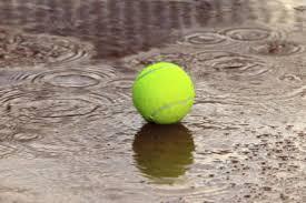 wet_court2