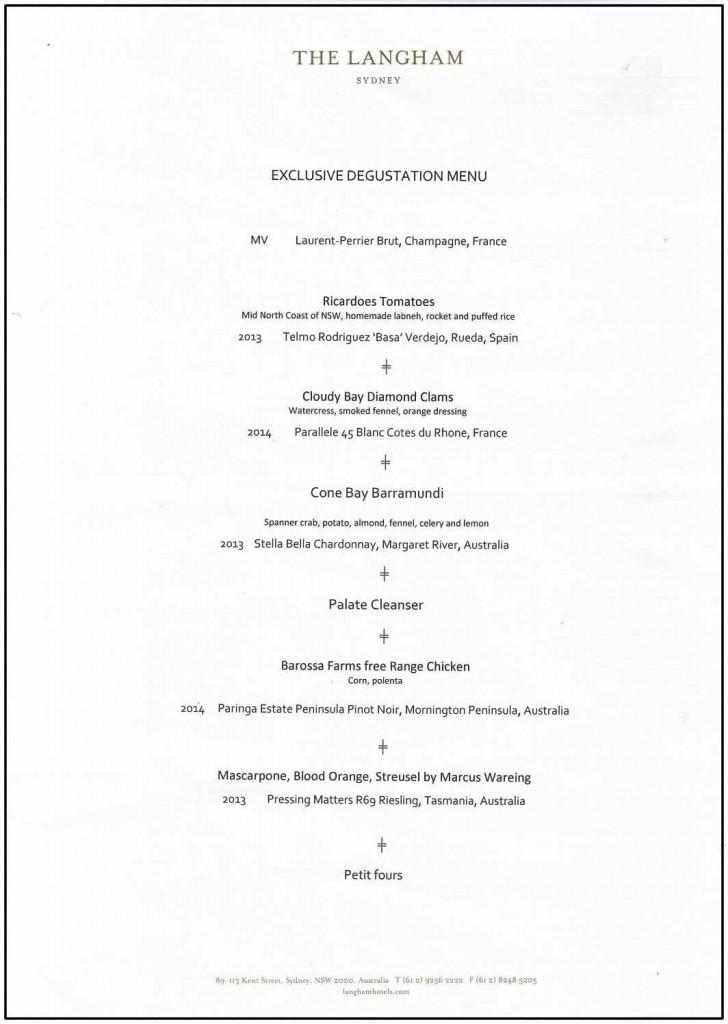 kent-st-kitchen-menu